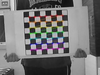 chessboard1