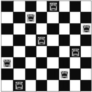 solution_queen